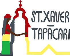 Logo Tapacari