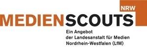 medienscouts_logo