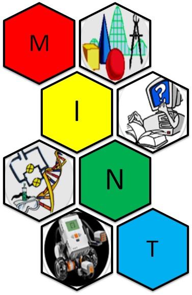 MINT-Logo (Xaver)