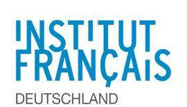 DELF Institut