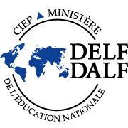 DELF (Logo)