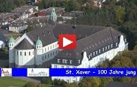 Imagefilm St. Xaver