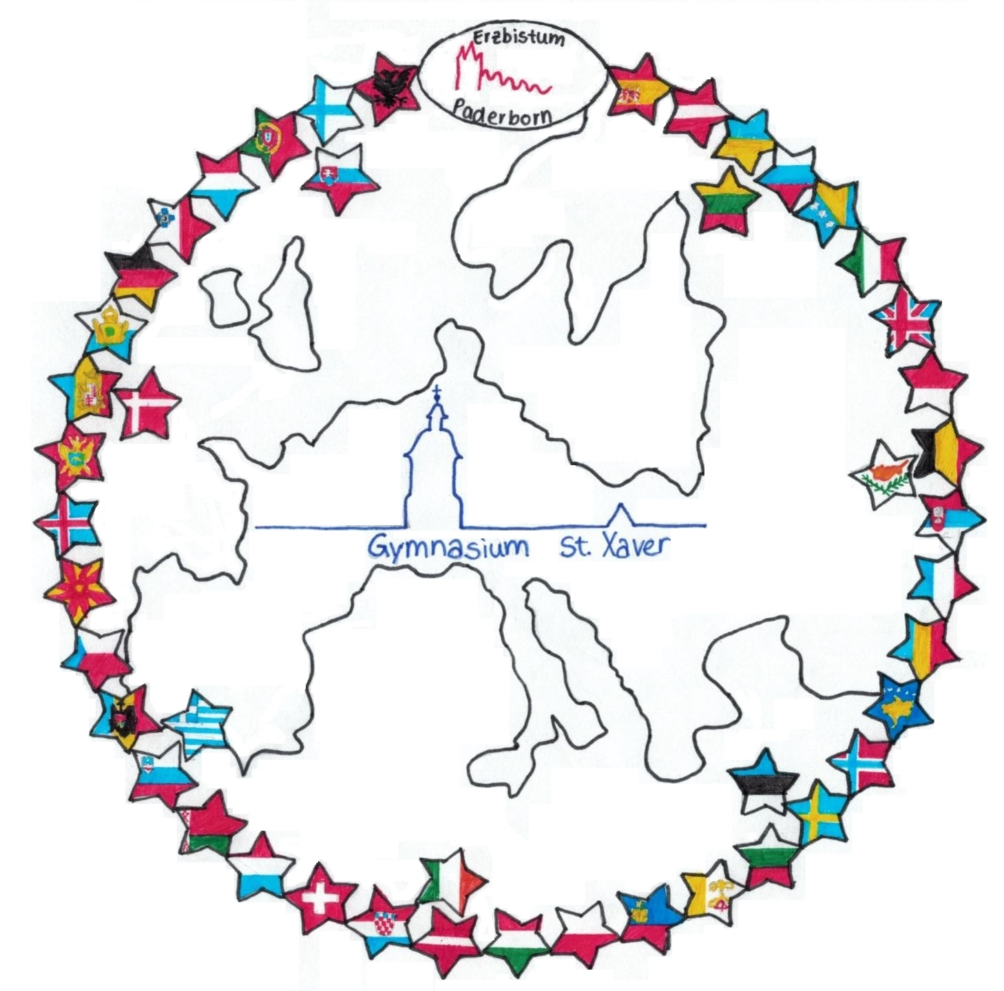 logo-europaschule