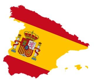 spanien-2-flagge