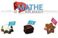 Mathekalender